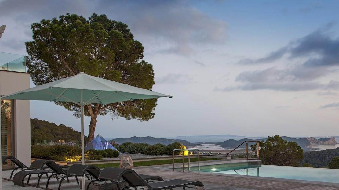Luxury villa, Concierge SErvice