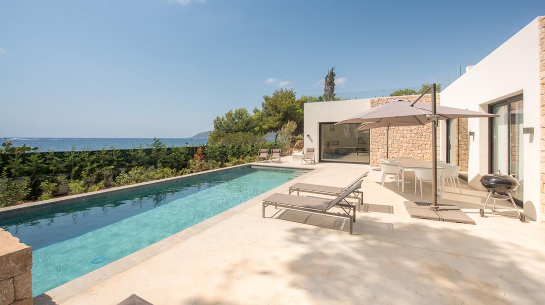 Ibiza Luxury Villa Rental Collection, Balearic, Spain